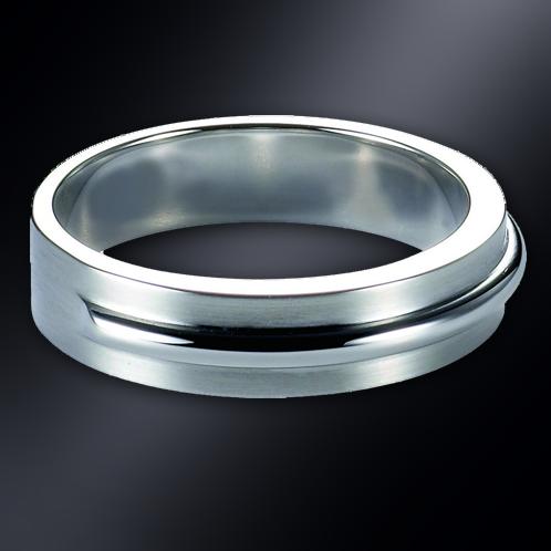 Кольцо Trinidad