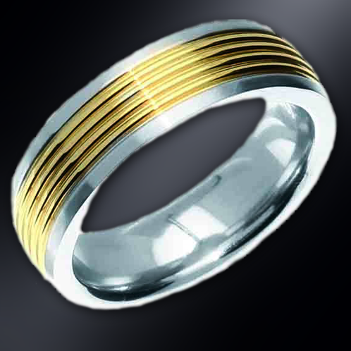 Кольцо Ithague
