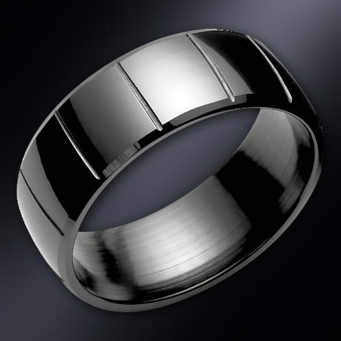 Кольцо Han