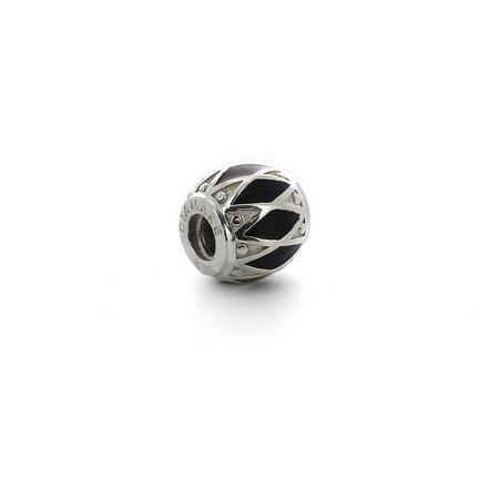 Подвеска-перлина «Ромб» 05-0024