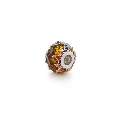 Подвеска-перлина «Солнечные традиции» 06-27 Pd013