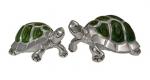 Две Черепахи ST12