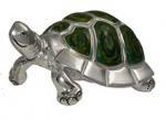 Черепаха большая ST12-1