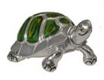 Черепаха малая ST12-2