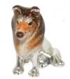 Собаки породы Колли малая ST336-3