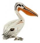 Пеликан большой ST22-2