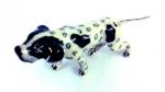 Собака породы Поинтер ST340-2