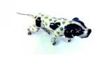Собака породы Поинтер ST340-3