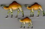Три верблюда ST317