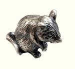 Мышь Кошельковая