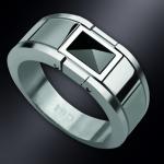 Кольцо Apollo