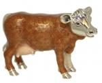 Корова средняя ST108B-2